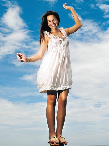Bruna Marquezine 38.jpg