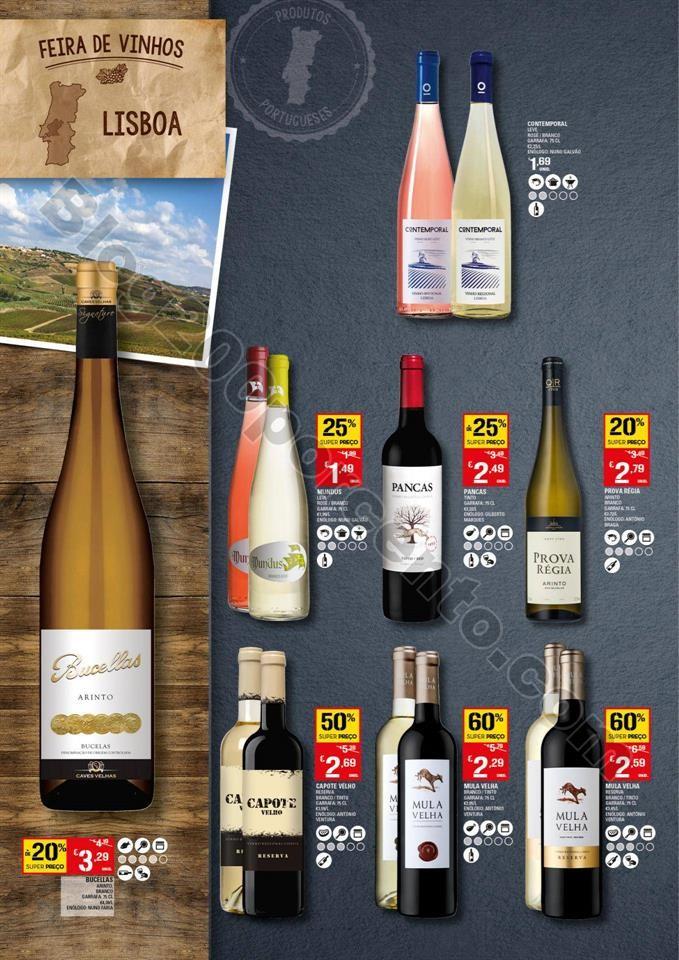 vinhos continente p18.jpg