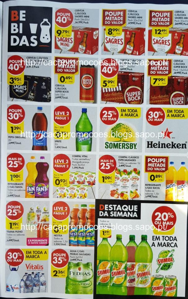 pingo doce folheto_Page26.jpg