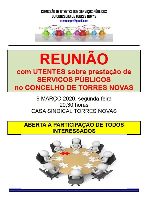 020 cartaz reun populaçao.jpg