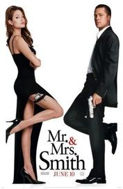 2013 - MR AND MRS SMITH.jpg