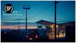 Sanderson to Brackettville I.jpg