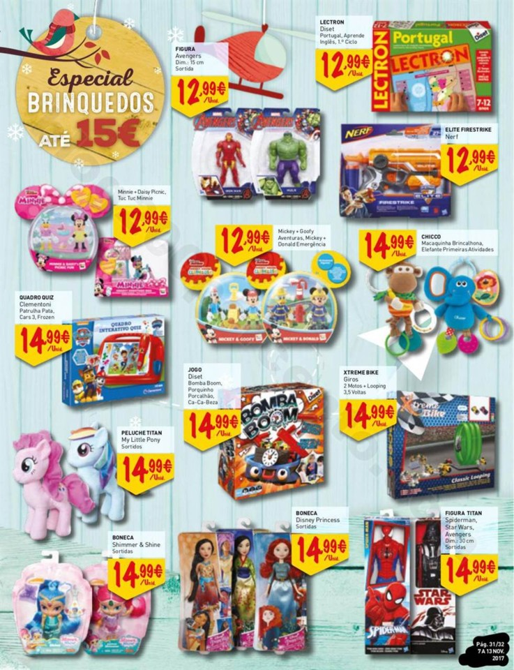 Folheto Intermarché 7 a 13 novembro p31.jpg