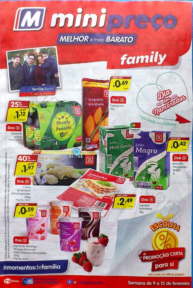 mini Family 9 fevereiro_2.jpg