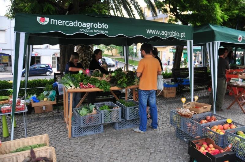 Mercado-de-produtos-biológicos-Agrobio-Vida-Rural
