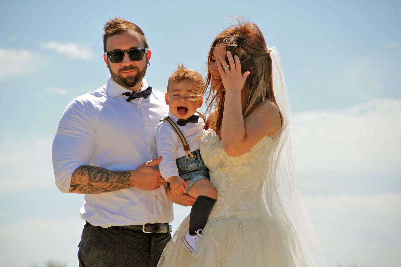 sessao casados 461.JPG