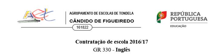 Contratação Inglês.png