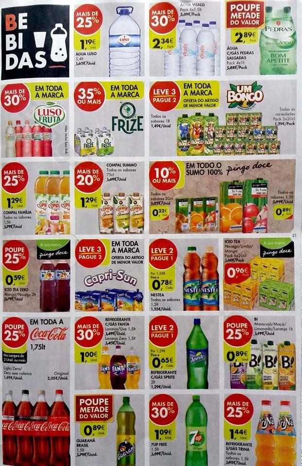 folheto pingo doce 12 a 18 fevereiro_21.jpg