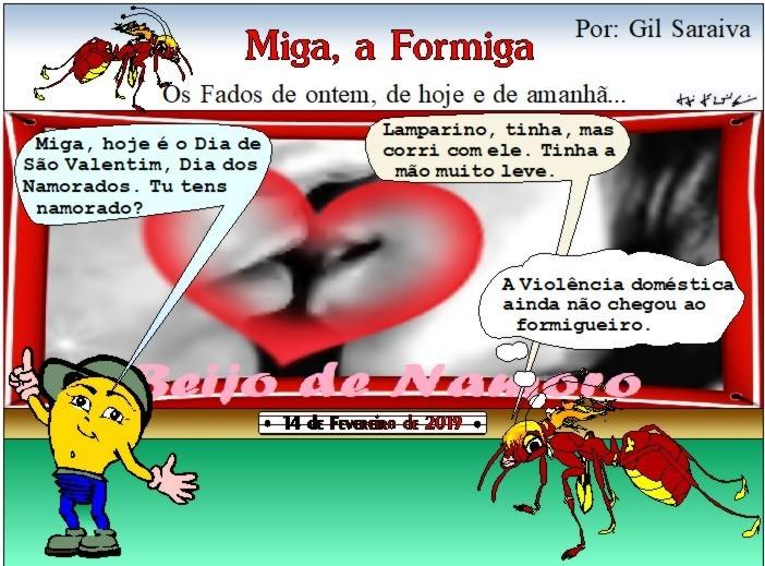Miga455.JPG