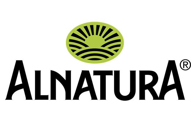 Alnatura_logo.jpg