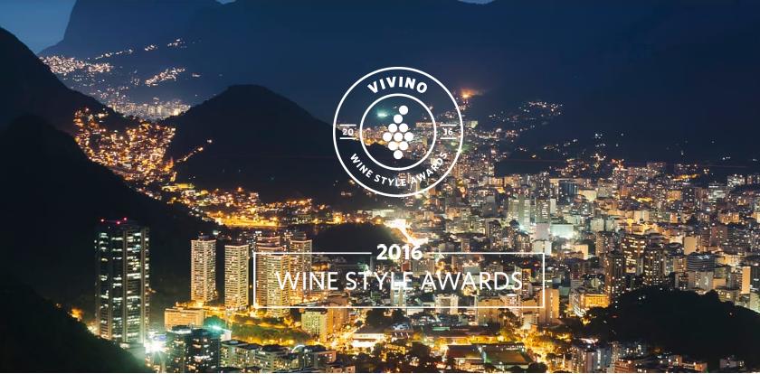 os-melhores-vinhos-do-mundo-1.png