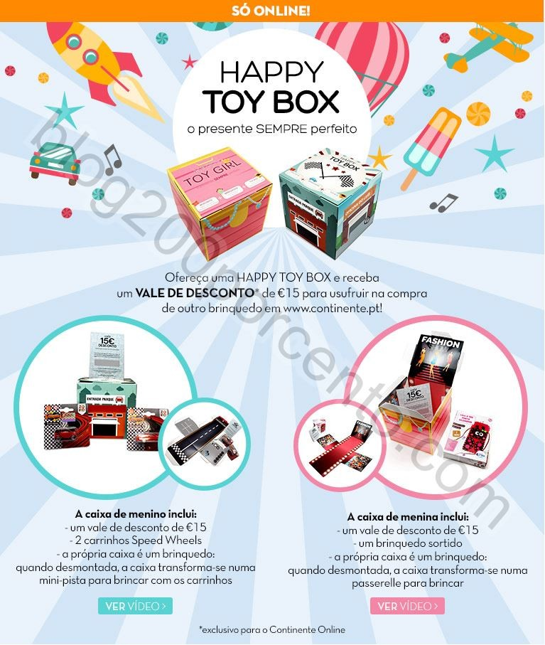 100% toy box.jpg