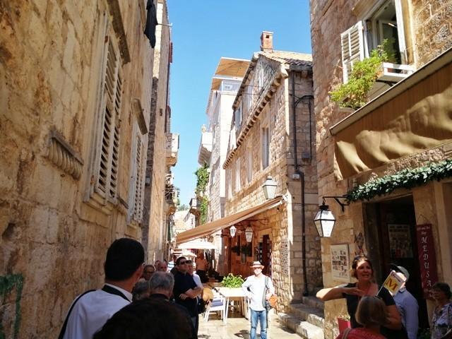 Dubrovnik47.jpg