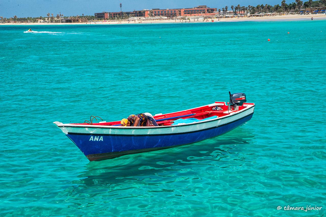 2017- Sal (Cabo Verde) - 4º dia (41).jpg