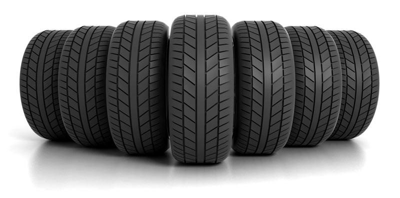pneus-novos-ou-usados-preços-e-onde-comprar.jpg