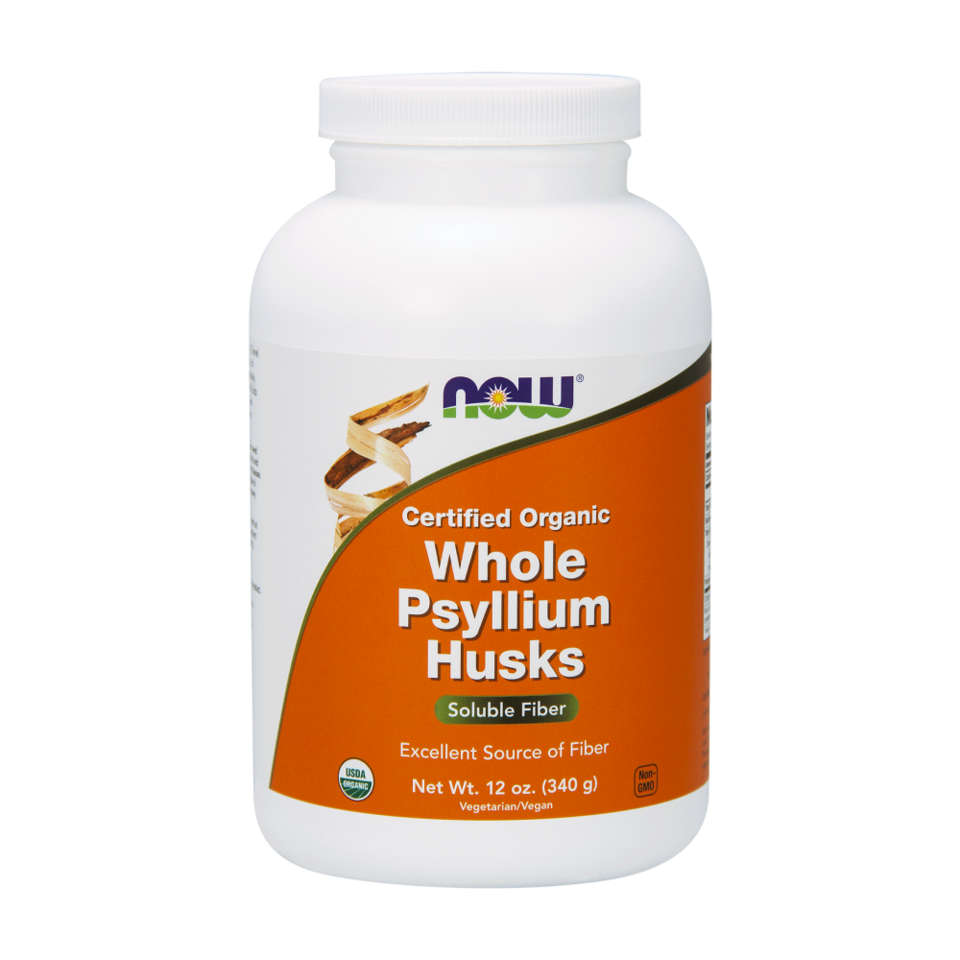 now-foods_whole-psyllium-husks-12-oz-340-g_1.png
