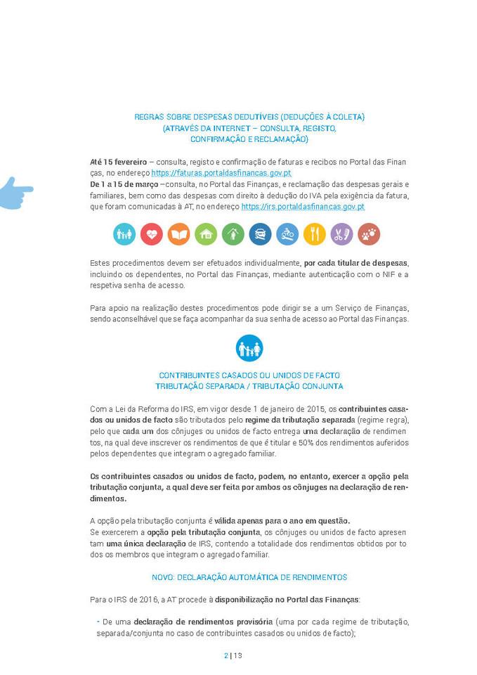Folheto_infor_IRSmod3_2016_Page2.jpg