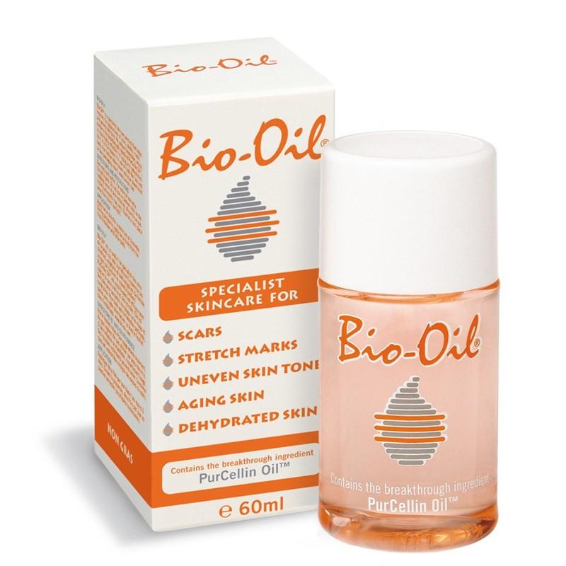 bio-oil-005037bo_01.jpg