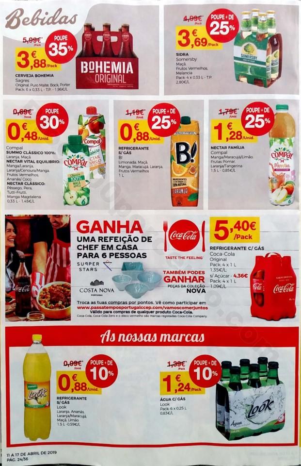 antevisao folheto Intermarche 11 a 17 abril_24.jpg