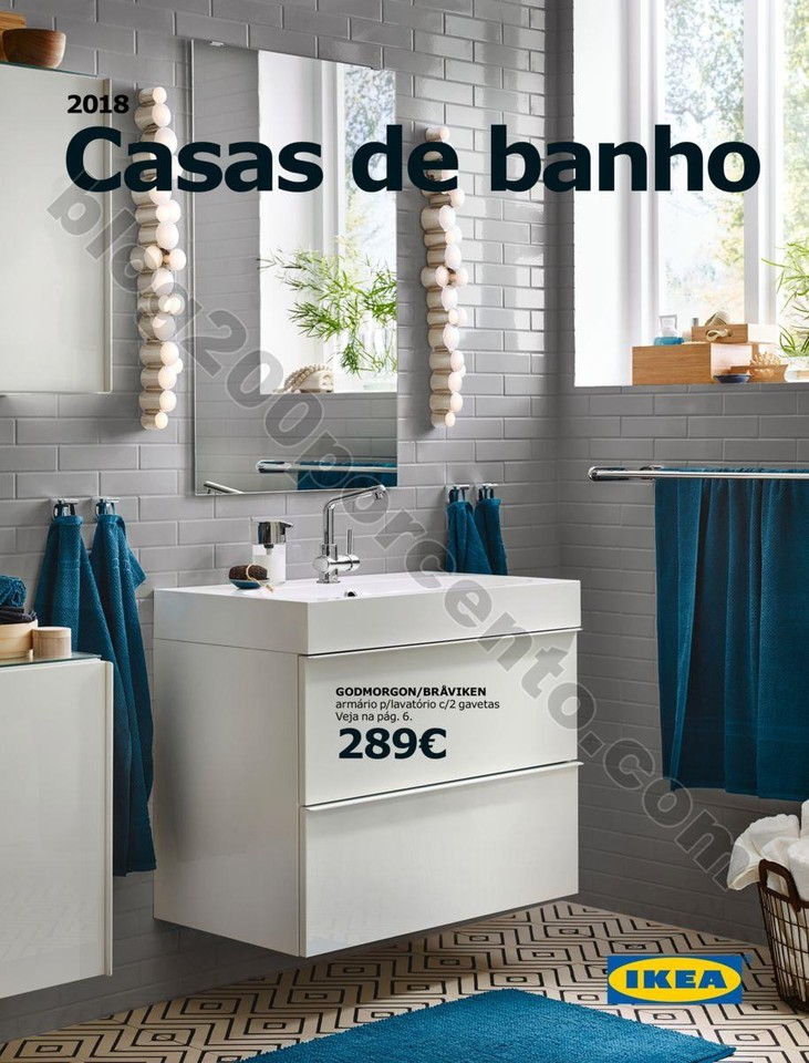 01 Ikea Casa de Banho p1.jpg