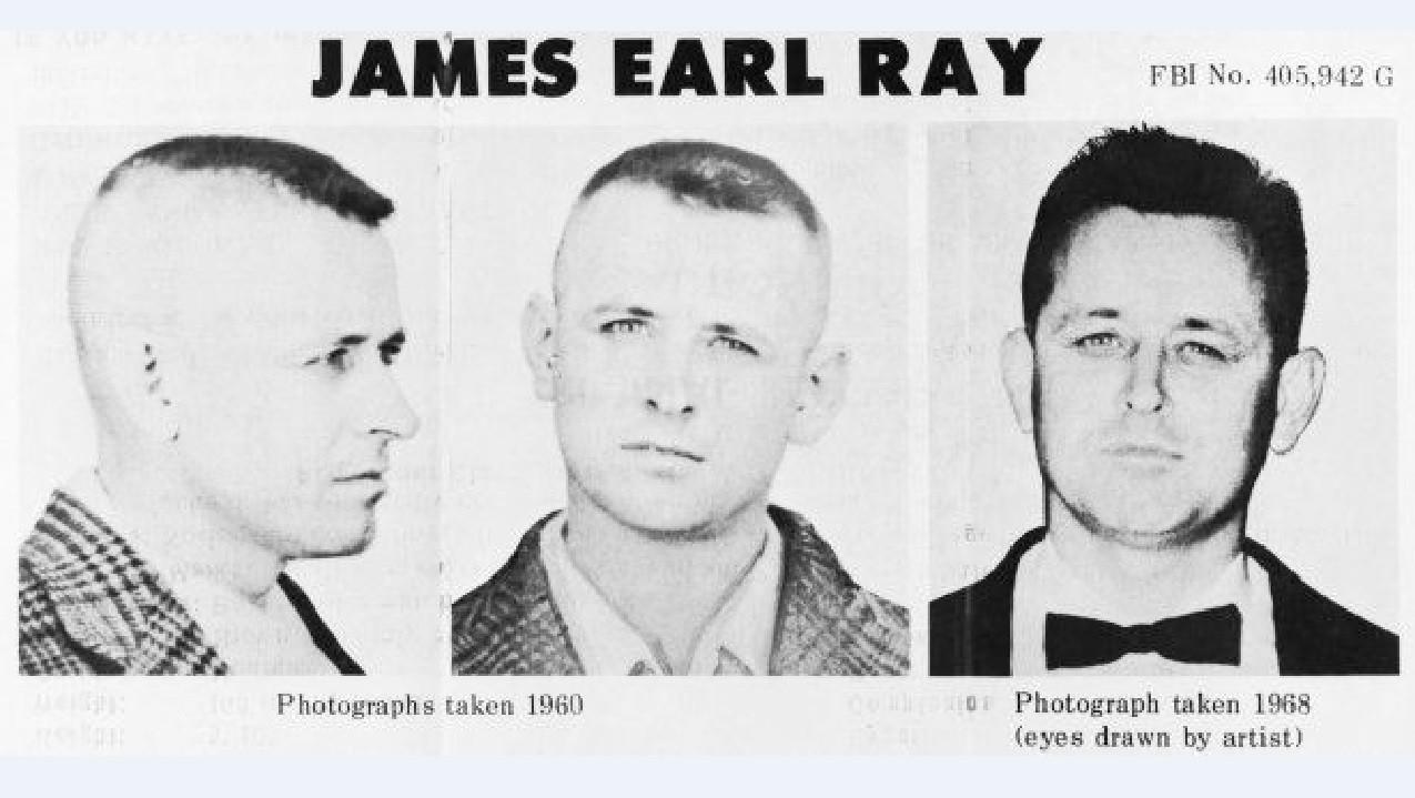 James Earl Ray_1.jpg
