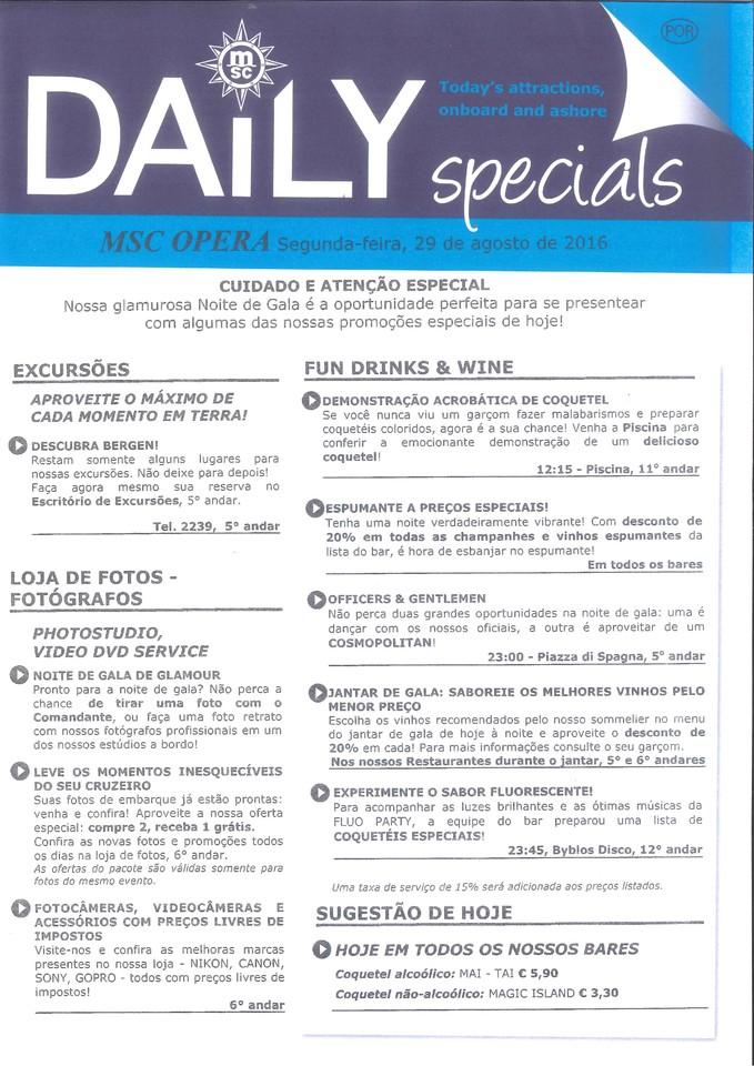 DailySpecial29082016_1-page-001.jpg