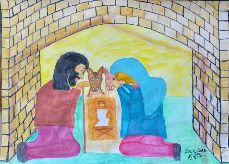 Pintura de Natal.jpg