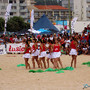 Figueira da Foz Beach Rugby 2013 - Cheerleaders (2)