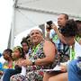 Carnaval Maputo 2014 09