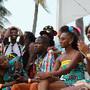 Carnaval Maputo 2014 16