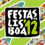 4 festas-de-lisboa-2012.jpg