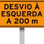 obras_desvio_esquerda2.jpg