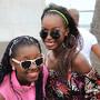 Carnaval Maputo 2014 04
