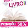feira-do-livro-continente2012.JPG