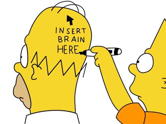 9 homer-simpson-brain.jpg