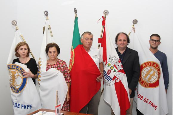 Rotary Club de Fafe 4