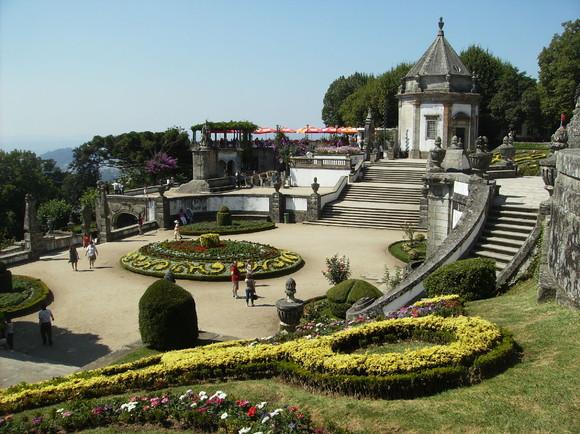 Braga-BomJesus (172)