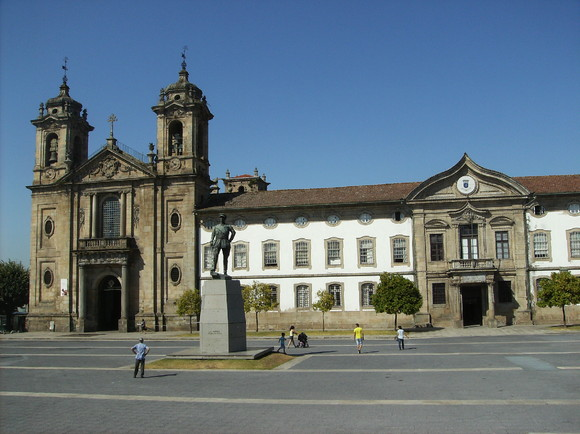 Braga-cidade (34)