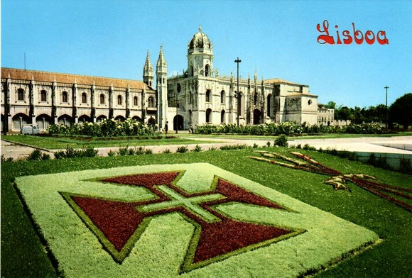 005_Lisboa