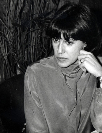 esq-nora-ephron-photo-062612-lg.jpg