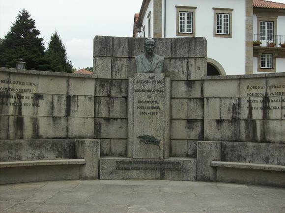António Feijó (2)