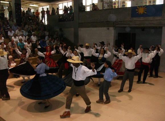 GEDCMinho-FestivalCidadeLisboa 189