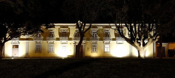 casa-das-artes-3