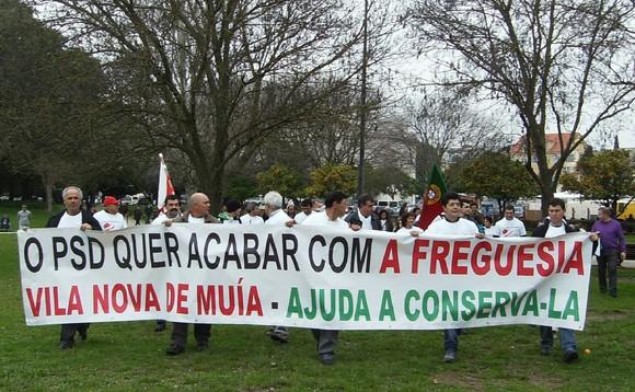 ConcentraçãoFreguesias 040