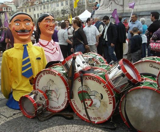 ManifestaçãoFreguesias 200