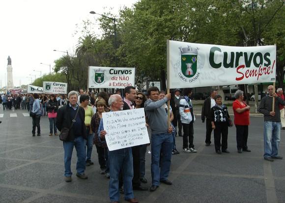 ManifestaçãoFreguesias 128