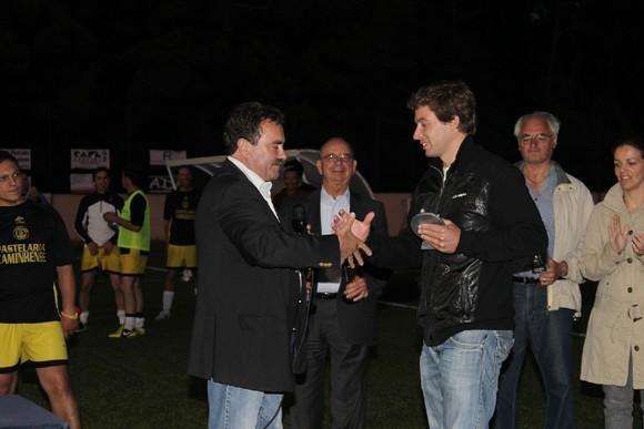 Final Inter freguesias 2013 (19)