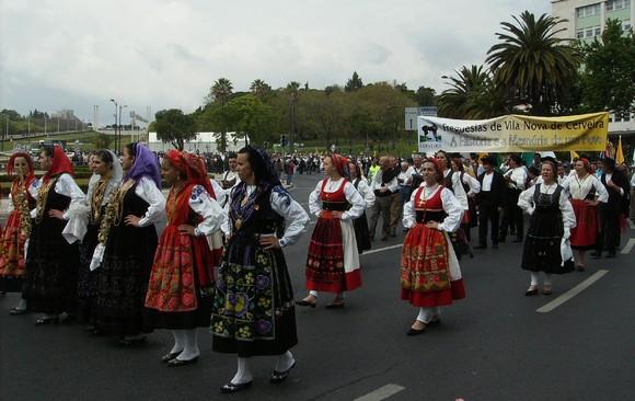 ManifestaçãoFreguesias 066
