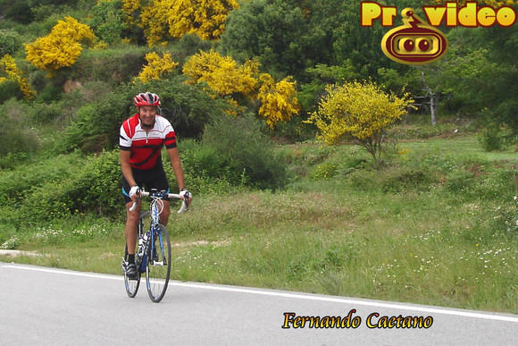 Fernando Caetano