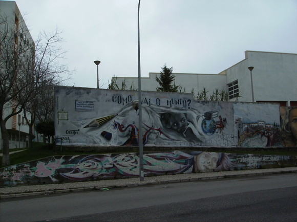 Graffiti-Damaia 002
